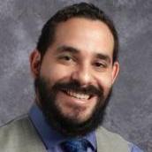 Kevin Mendoza's Profile Photo