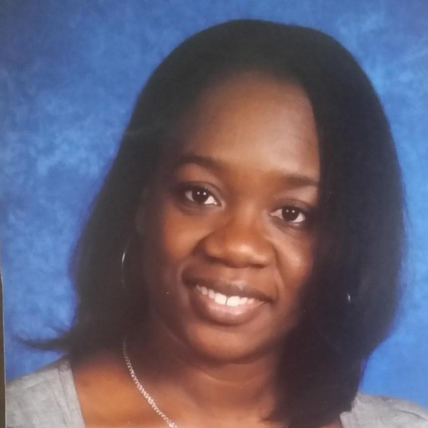 Sandra Gardner's Profile Photo