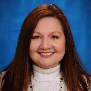 Kristin Date's Profile Photo