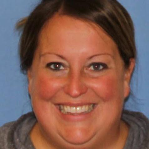 Kelly Lamb's Profile Photo
