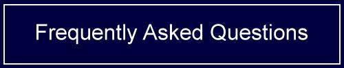 Image FAQ