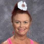 Lesli Cheers's Profile Photo