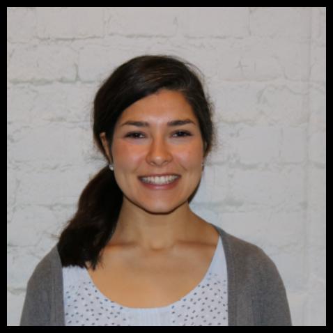 Emily Heyl's Profile Photo