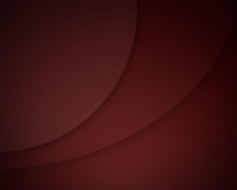 Maroon and black background art