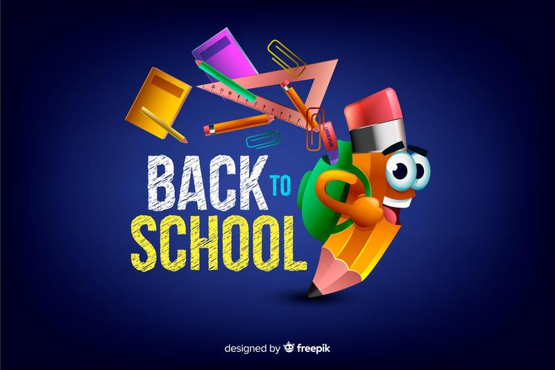 Back to School 20-21 Featured Photo
