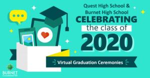 Virtual Graduation.png