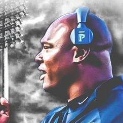 Eugene Rogers's Profile Photo