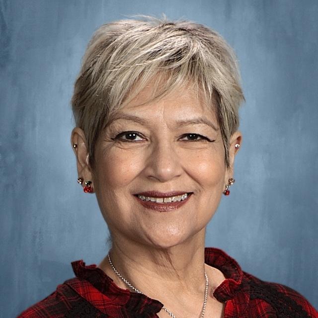 Edwina Diaz's Profile Photo
