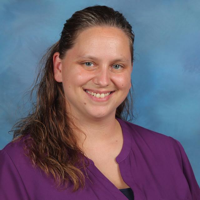 Meagan Leas's Profile Photo