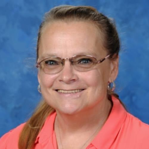 Pearl Von Schmidt's Profile Photo