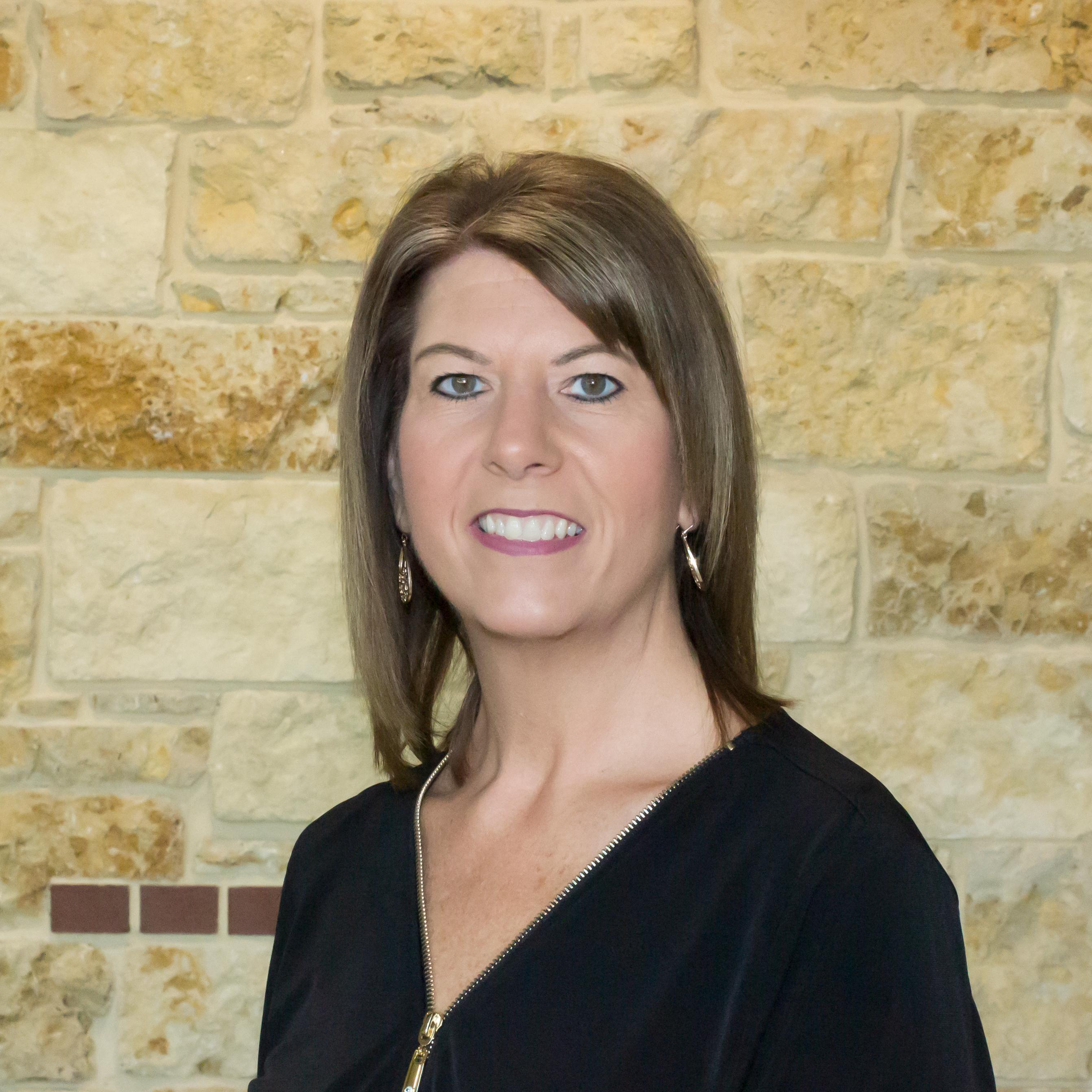 Melissa Edney's Profile Photo