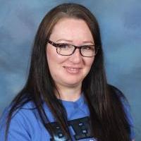 Nicole Costanzo's Profile Photo