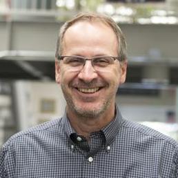 Alvin Lamarre's Profile Photo