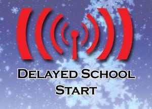 Delay School Start