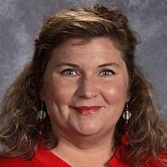 Mrs. Mullen's Profile Photo