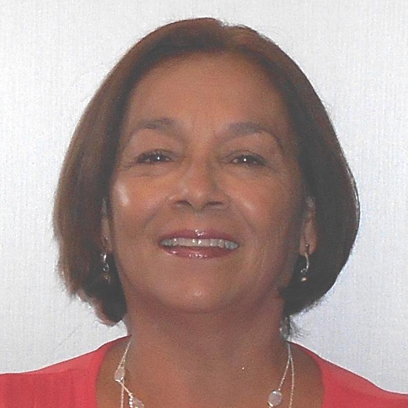Emma Carrasco's Profile Photo