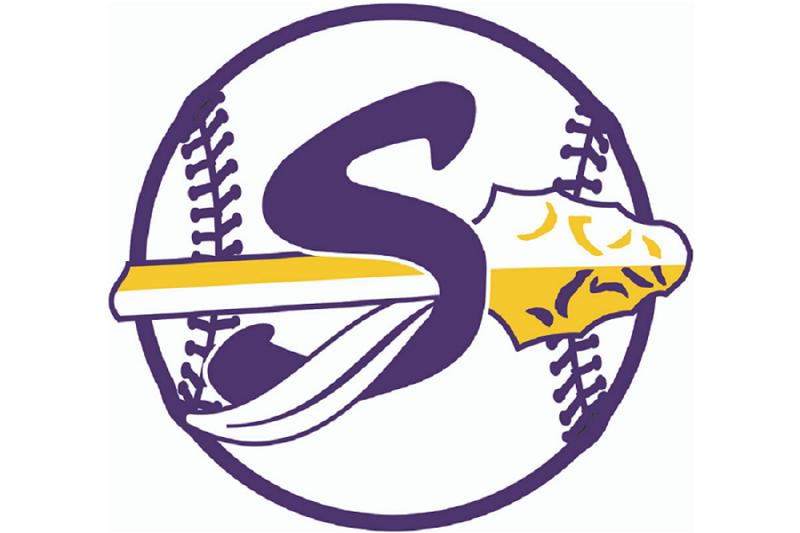 Sanger Indian Baseball Camp
