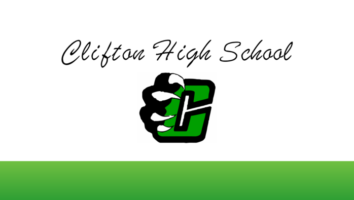 Clifton High School