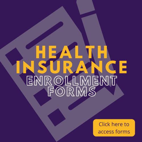 Health Insurance Enrollment Forms