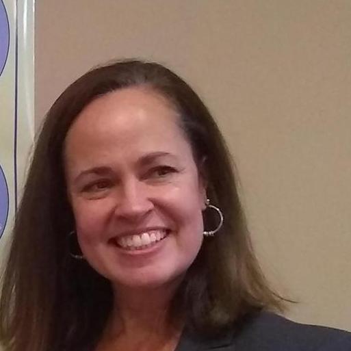 Jennifer Hall's Profile Photo