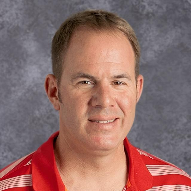 Dave Bruchansky's Profile Photo