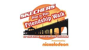 Join the PVHS Skechers Walk Team! Thumbnail Image