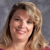 Amy Walsh's Profile Photo