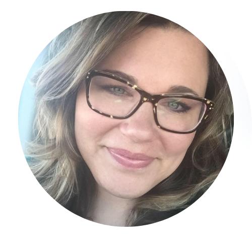 Angela Cook's Profile Photo