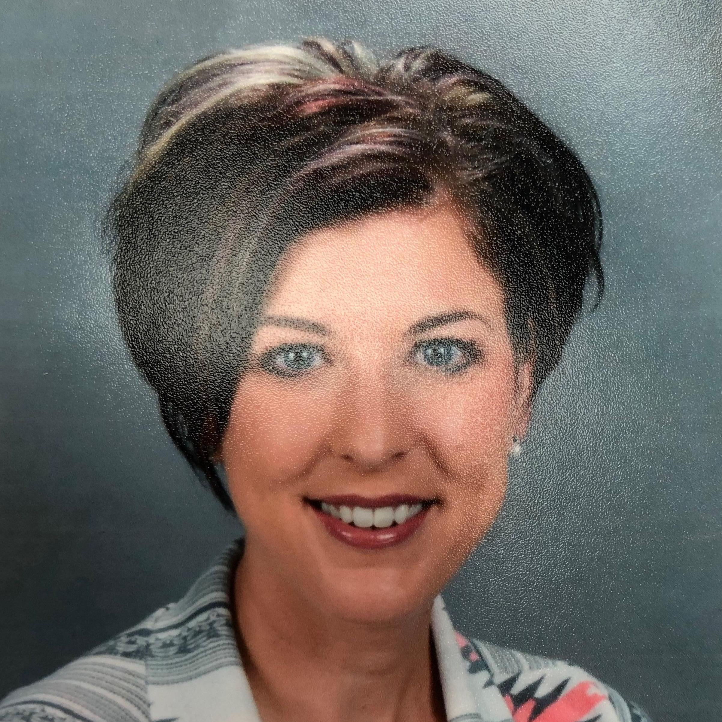 Megan Boone's Profile Photo