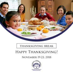 316449_LNSD_Thanksgiving_IG_110518.png