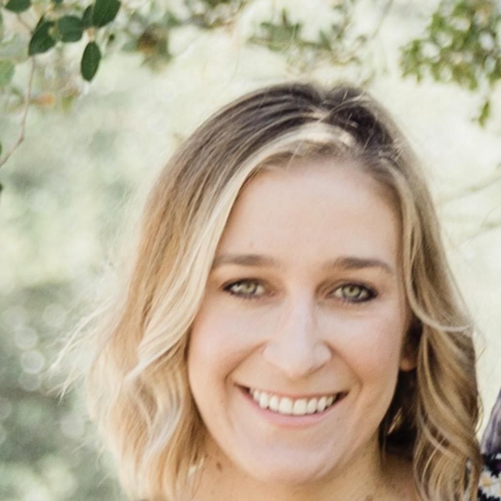 Sara Murphy's Profile Photo