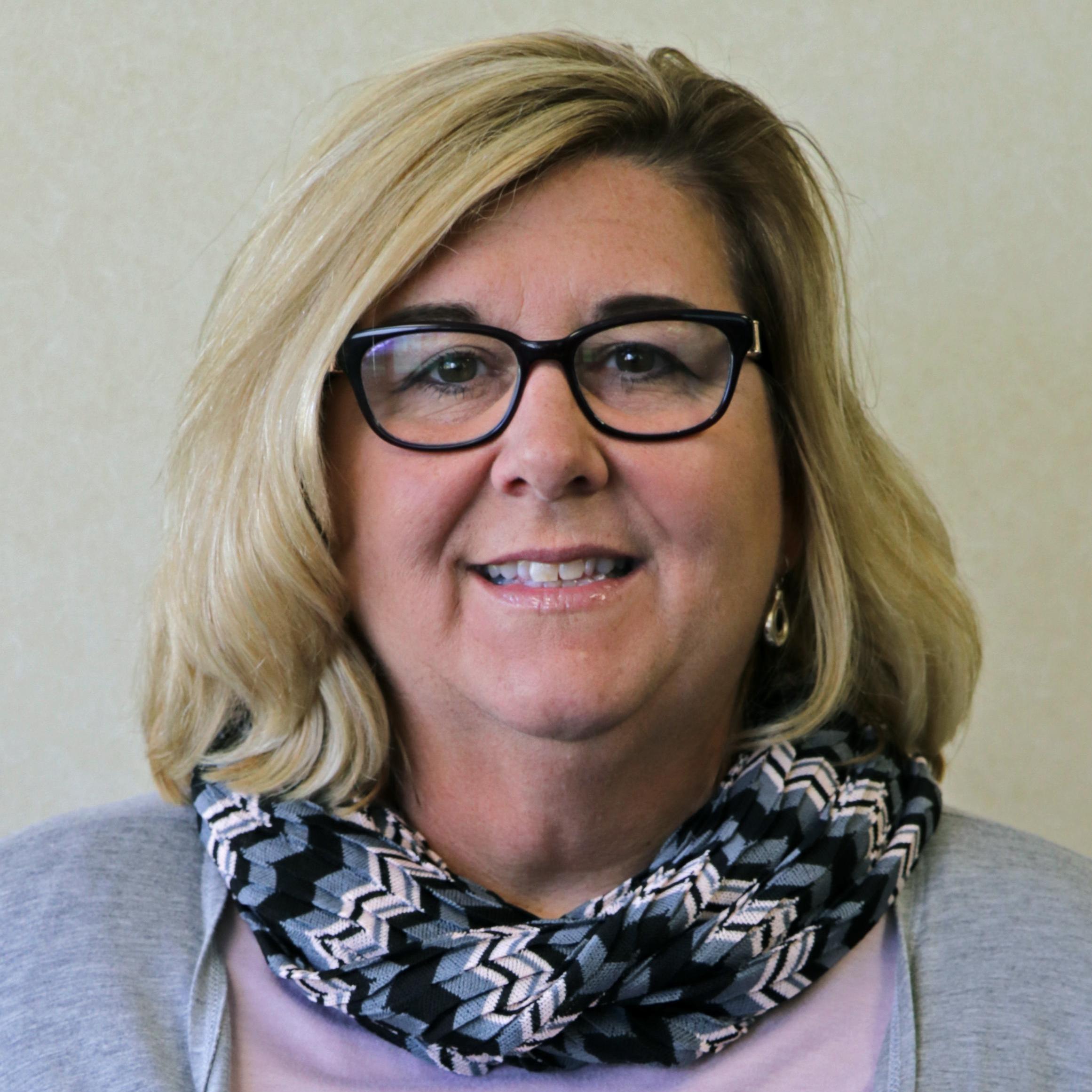 Kim Rohr's Profile Photo