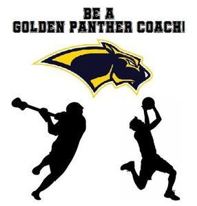 be a coach job ad.jpg
