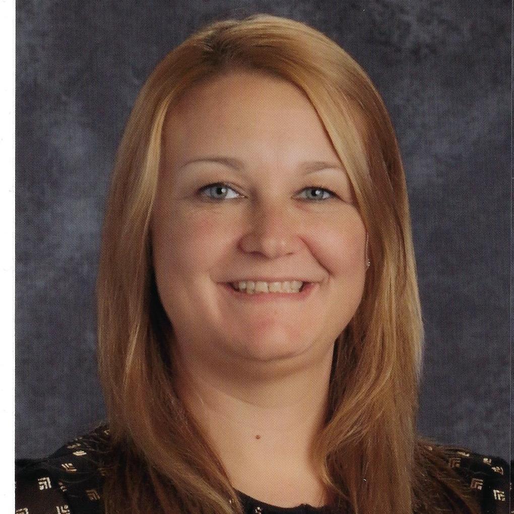 Amanda Jerdon's Profile Photo