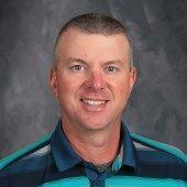 Scott Krause's Profile Photo