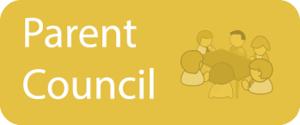 parent council.png