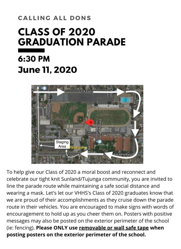 Graduation Parade Poster.png