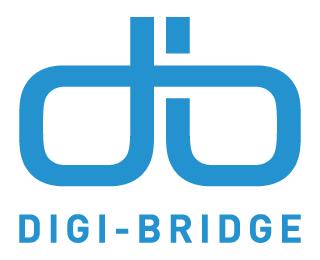 DiGi Bridge