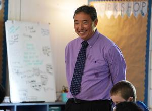 Makaha-Elementary-School-principal-Nelson-Shigeta-.jpg