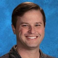 Jacob Lierman's Profile Photo