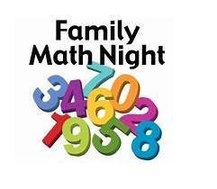 family math.jpg