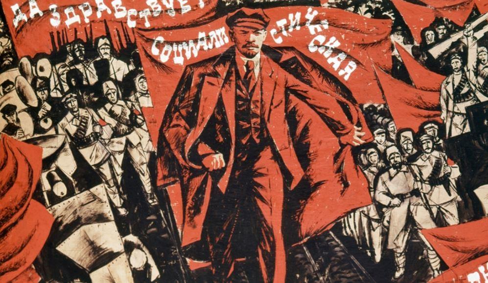 Site: https://www.jacobinmag.com/2018/11/russian-revolution-civil-war-peasants-red-victory