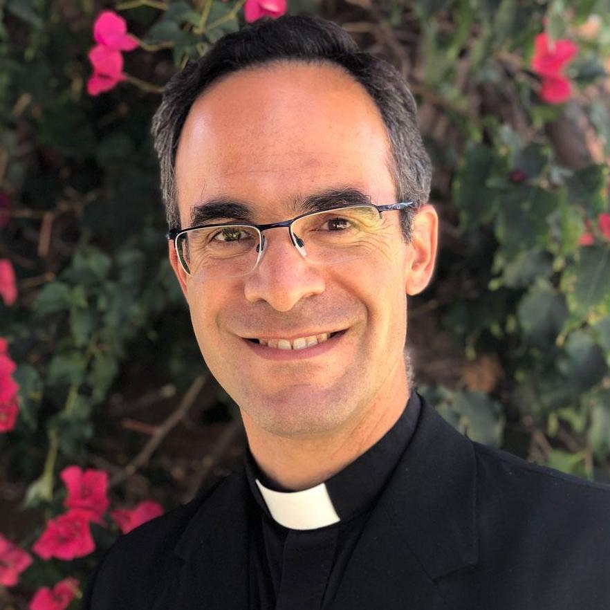 Paul de Soza's Profile Photo