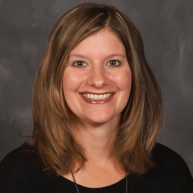 Tanya Steeber's Profile Photo
