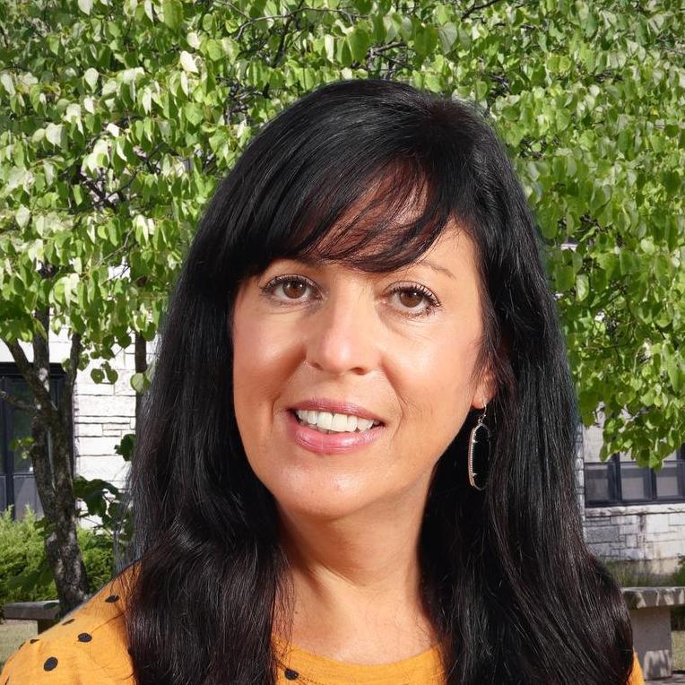 Nancy Izzo's Profile Photo
