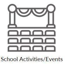 School Activities/Events