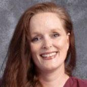 Sandy Gouge's Profile Photo