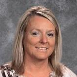 Mrs. Eldridge's Profile Photo