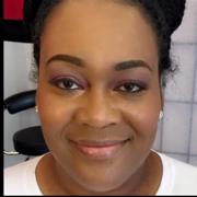 Angie Mitchell's Profile Photo