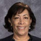 Marcela Sanchez's Profile Photo